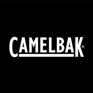 camelbak, drinkware, insulated tumblers, travel mugs, travel tumblers, tumblers with lids, metal mug