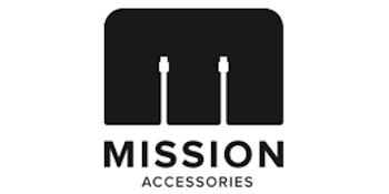 Mission Accessories Logo