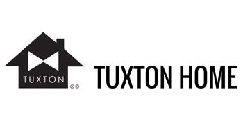 Tuxton Home