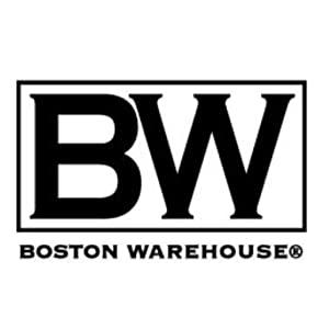 Boston Warehouse Logo