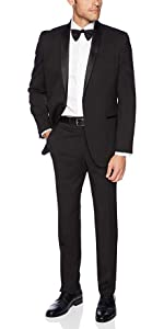 Kenneth Cole Reaction Tuxedos