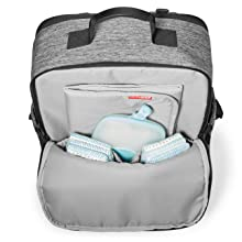 skip hop diaper bag, skiphop backpack diaper bag, diaper bag, diaper backpack