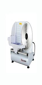 kitchen power tool home deli slicer meat grinder sausage stuffer chicken plucker jerky vacuum sealer