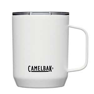 camelbak, stainless steel mug, insulated mug, dishwasher safe mug, dishwasher safe tumbler