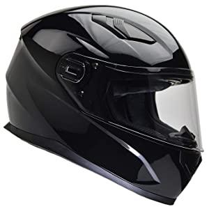ultra motorbike helmet vega helmets