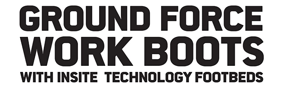 carhartt brand boots work construction comfort workforce