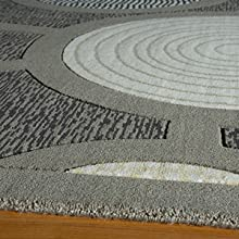 elements momeni area rug rugs collection
