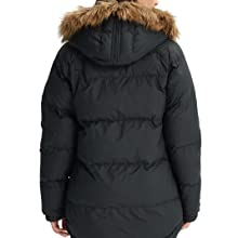 winter snowboard jacket warm comfort water resistent