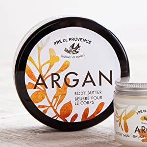 body butter,oils argan,aragan butter,wipped body butter,body whipped butter,maran whipped argan