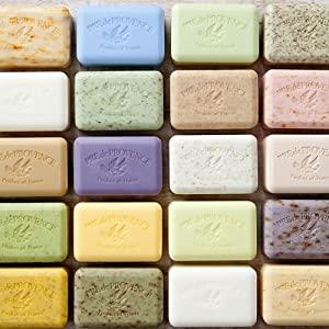 soap natural body,luxery stuff,soap women,natural bath soaps,lavander soap bar,beautiful soap bars