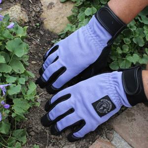 garden glove, gardening gloves, womens garden gloves