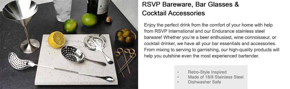 Stainless Steel, Stainless, Barware, Bar Glasses, Cocktail Glasses, Cocktails, Cocktail Bar, Bar
