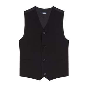 vest set; boys vest; vest de nino; traje formal de nino; kids wedding wear; ringer; ring boy; suits
