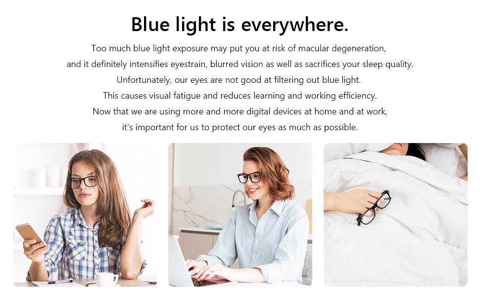 video laptop ps4 xbox protector sensitivity digital migraine