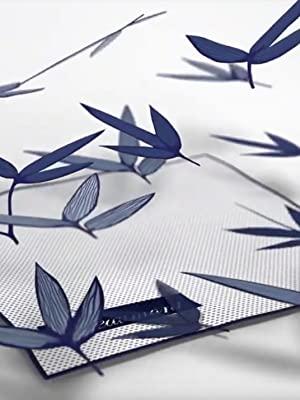 bamboo technical fibre beaumont