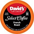 David's French Roast