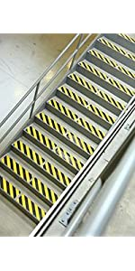 non slip tape, marking tape, caution tape