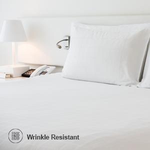 Wrinkle Resistant