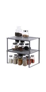 Sliver Cabinet Shelves