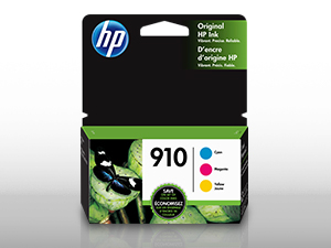 reliable ink printer, reman ink, page yield, HP printer ink, HP  ink replacement