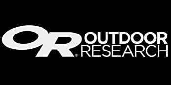 outdoor_research