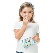 bumkins reusable snack bags
