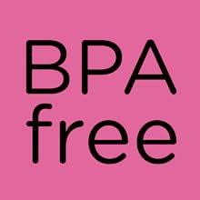 bpa free baby safe phthalate free