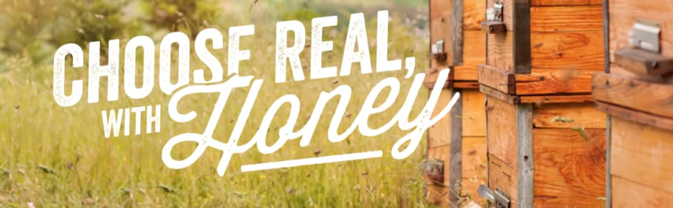 real honey sugar substitute raw unfiltered pollen bees beekeeping nature hive honeycomb beehive bee