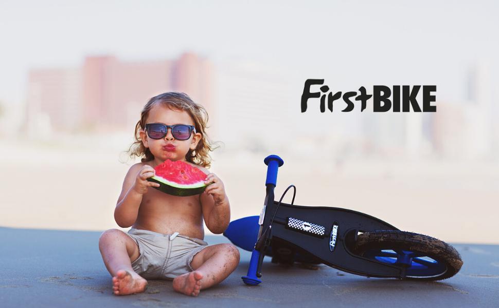 balance bike for toddler, balance bike for kids, push bike, training bike, bike without pedals