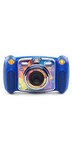 Kidizoom DUO Camera - Blue