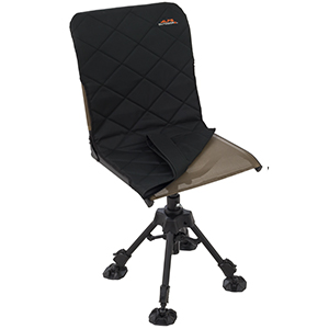 Stealth Hunter Seat Cover