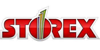 storex