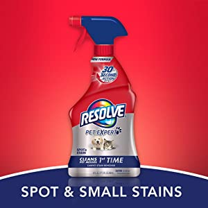 resolve pet carpet powder stain remover carpet powder upholstery spot easy clean pro carpet powder