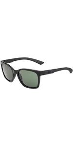 Bollé Ada Lifestyle Sunglasses