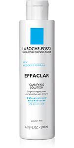 makeup setting spray toner makeup setting spray make up skin care face toner facial toner face mist