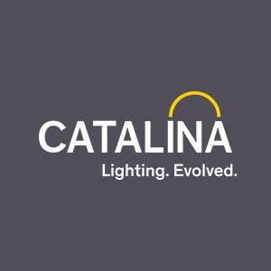 Catalina lghiting'