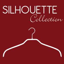 Silhousette