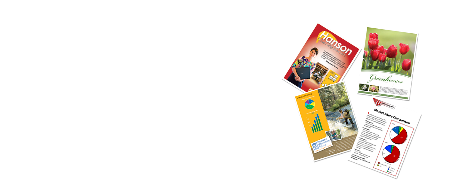 color printing, HP quality, outstanding print quality, HP ink, compatible ink for HP printer
