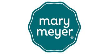 mary meyer plush stuffed animal soft toys
