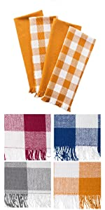 dish towels,tea towels,absorbent kitchen towels,dish towels and dish cloths,dish towels cotton