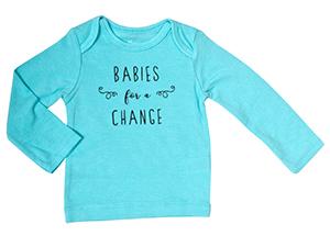 baby clothes; baby shirts; hanes baby