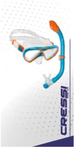 snorkeling mask for kids, snorkel for kids, snorkeling combo for kids, snorkeling gear for kids
