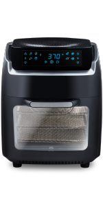 small omorc air-fryer xl best-selling paula deen dry red cheap usa cyber max tower innsky