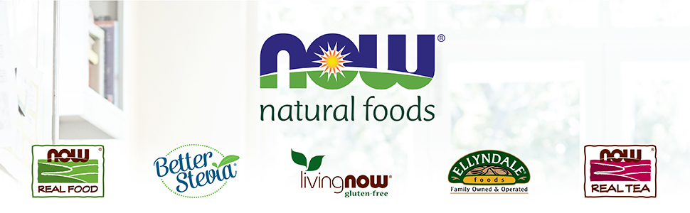 NOW Natural Foods, Live Happy, Healthy, Lifestyle, Wholesome, Snacks, Dried Fruit, Nuts, Almonds