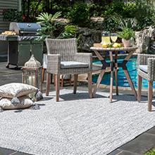 nuLOOM,rug,area rug,area rugs,rugs,rug pad,outdoor,outdoor rug