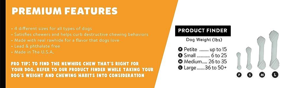 dog bone, dog chew toy, rawhide, dog chews, dog chew, dog chew toys, puppy chew, rawhide dog bone