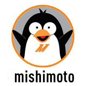 mishimoto chilly teammishi cooledbymishimoto