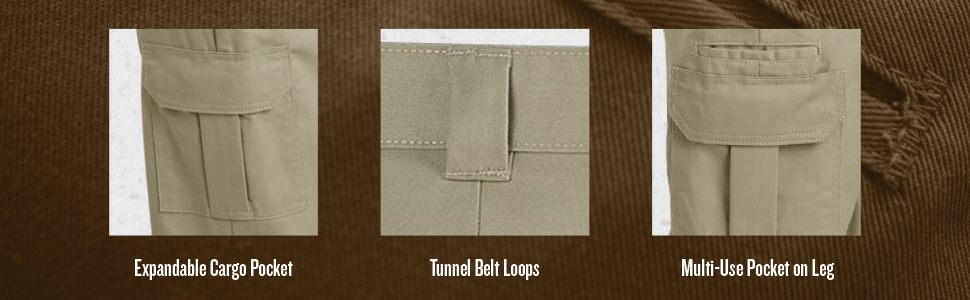 Cargo Pants, work pant, stretch pant, flex, Carhartt, Levis, Wrangler, 511 Tactical, Volcom