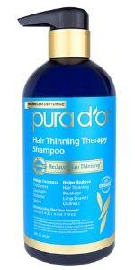 sulfate free shampoo hair loss shampoo hair loss hair growth shampoo argan oil for hair shampoo hair