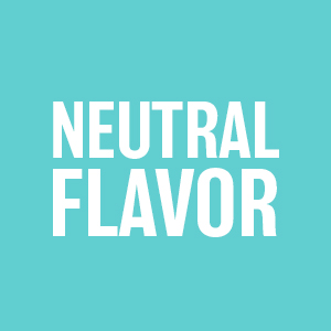Neutral Flavor Organic Refined Coconut Oil BetterBody Foods